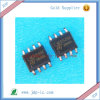 High Quality Lm358 Integrated Circuits New and Original