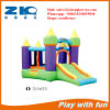 Cheap Price Inflatable Bouncer for Children