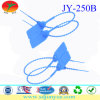 Security Pull Tight Plastic Seal (JY-250B)