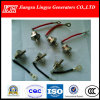 Diesel Generator Diode Module for Sale Hot