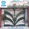 High Quality Crafted Wrought Iron Gate/Door 008