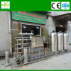 2000lph Reverse Osmosis System/Water Puification System/Water Filtration System/Water Treatment System