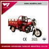 Driving Electric and Kick Start 800kg Loading Farm Motorcycle Trike