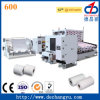 Fully Automatic Tissue Paper Production Line