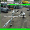 Factory Made Single Axle 3.7m Jet Ski Trailer (CT0067B)