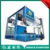 Hb-Mx0011 Exhibition Booth Maxima Series