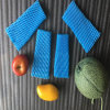 Hot Sale Disposable Eco-Friendly EPE Mesh Sleeve Net