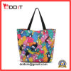 Eco Friendly Fashion Cotton/Paper Shopping Bags Wholesale