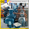 Dsr50V China Vacuum Pump for Vacuum Packaging