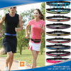 New Design Portable Unisex Sport Waist Bag &Sport Pockets