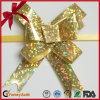Holographic Butterfly Pull Bows for Decoration