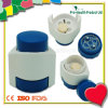 Pharmacy Magnet Mini Pill Crusher With Container