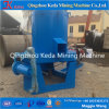 Gold Centrifugal Concentrator, Gold Separator