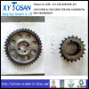 Nissanz24 (S462 S-462 13024U8000 40T Z20E) for Timing Sprocket Camshaft Gear