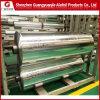 Aluminum/Aluminium Foil Jumbo Roll A8021/A8011/A8079-O/H18 0.018-0.09mm for Blister/Pharma/Ptp/Pharmaceutical/Medical/Alu-Alu Packaging/Packing Alufoil