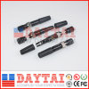 High Quality FC/Upc Fiber Optic Fast Connector