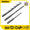 High Quality Slot Head SDS Max Shank Hammer Drill Bit for Concrete