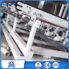 Chinese Suppliers New Design Glass Loading Machine /Table