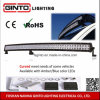 120W 180W 240W 288W 300W Curved LED Light Bar for Car Turck