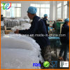 Wholesale Premium Silicone Rubber Raw Material