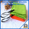 Lightweight Compact Microfiber Camping Travel Towel