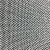 Woven Textured Pattern PU Synthetic Leather for Decorative