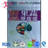 Fruit & Vegetable Waist and Abdomen Weight Loss Slimming Capsule