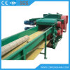 Big Capacity Industrial Drum Wood Chipper