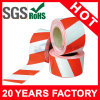 Solid Safety Warning Tape (YST-WT-010)