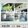Icesta Industrial Ice Makers (IF20T-R4W)