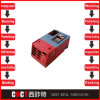 Popular Supplier Professional Junction Box Electrical