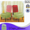 Wedding Hotel Fabric Chair Cover