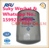 Fuel Filter Auto Parts for Iveco Used in Truck (2994048, 500315480, 1931108)