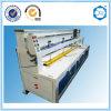 Honeycomb Core Cutting Machine