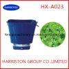 High Quality Fertilizer Machine Hx-A023