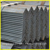 Low Price Carbon Steel Iron Equal Angles