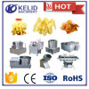 High Quality Low Cost Lay′s Potato Chips Making Plant