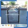 Cheap Aluminum Metal Garden Fence