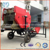 Mobile Cotton Straw Package Machine