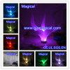 Inflatable LED Lighting Tree Decoration (MIC-232)