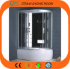 Steam Shower Room S-8815-B L/R