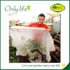Onlylife Reuasble Non Woven Fabric Plant Cover for Frost Protectio