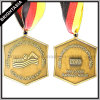 Swimming Athletics Metal Medal Awards for Souvenir (BYH-10177)