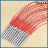 Industria Tubular Customized Cartridge Heater (DC-A032)