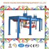 Autoclaved Concrate Machine with Competitive Price