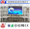 Outdoor Full Color 7000 CD P8 LED Display for Advertising Panel Sign