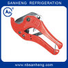 Pinch off Plier for Refrigeration (CT-1060)