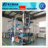 PVC PP PE Pulverizer Machine (MF-500)