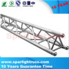 Layer Light Truss, Stage Truss, Exhibition Truss