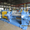 Xk-450 Rubber Mixing Mill and Two Roll Mixing Mill and Open Mixing Mill